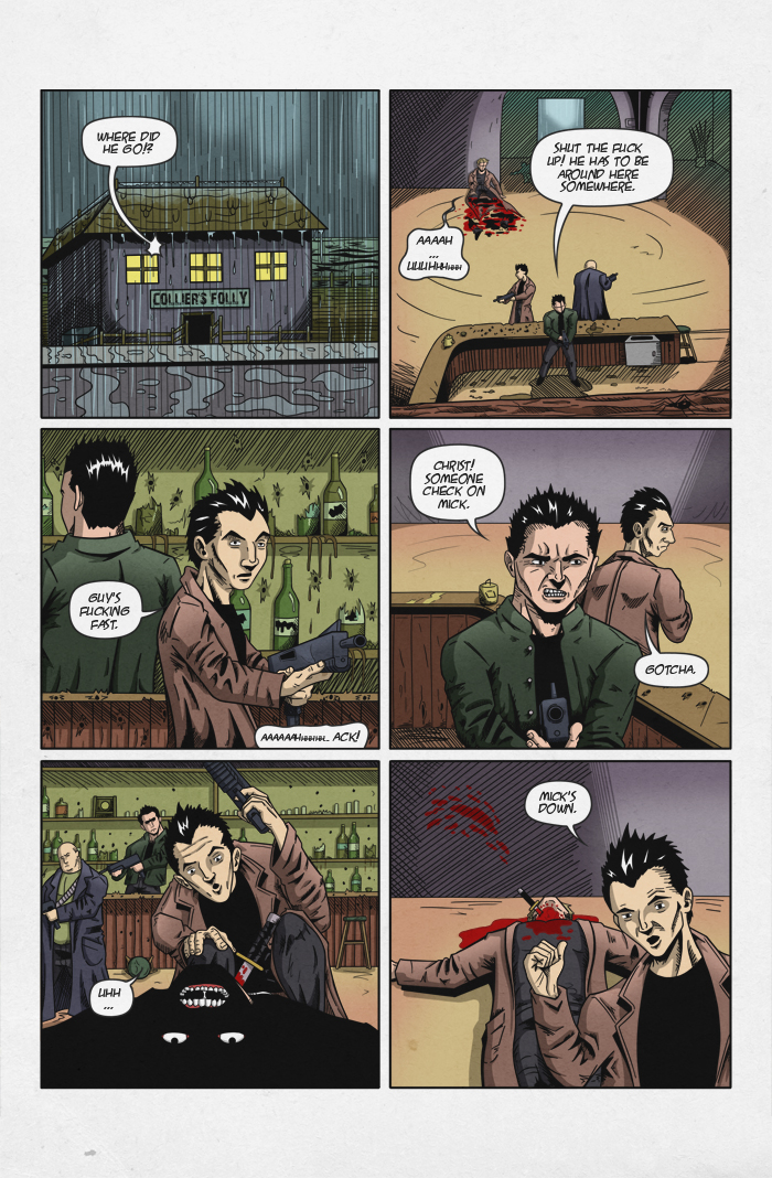 Part 1 - Page 5