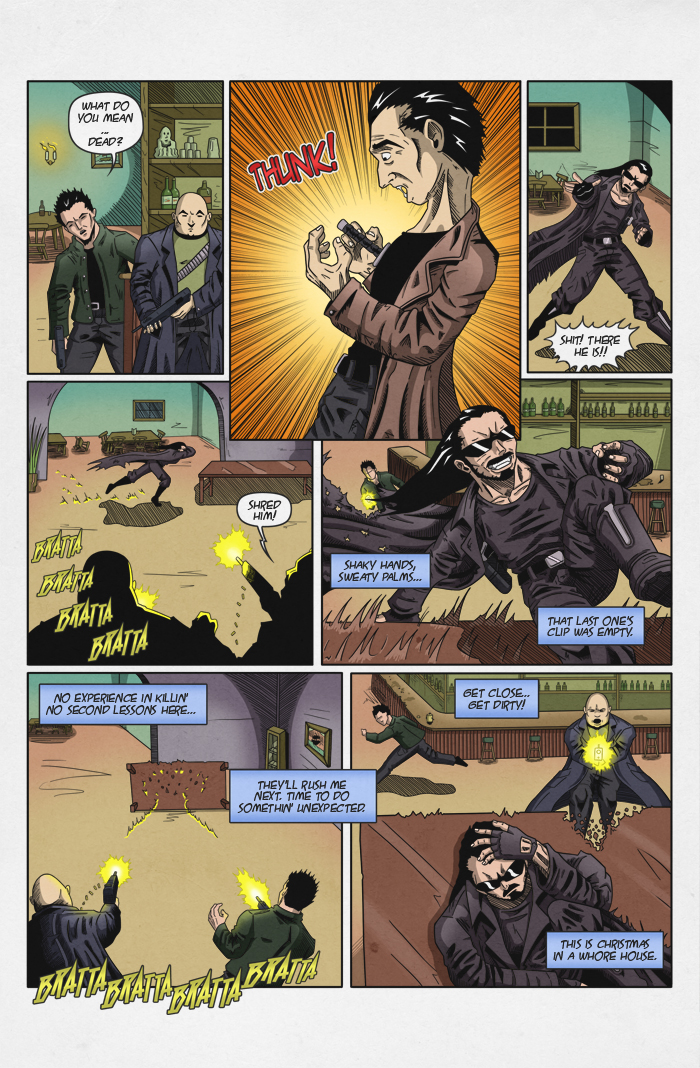 Part 1 - Page 6