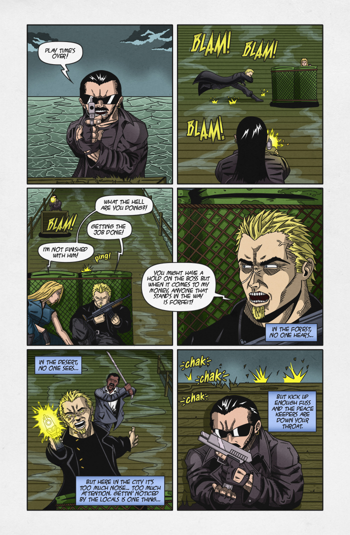 Part 1 - Page 17