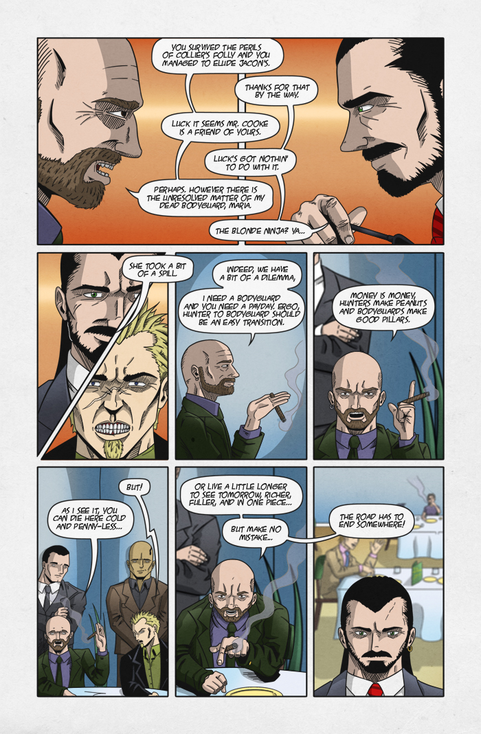 Part 2 - Page 9