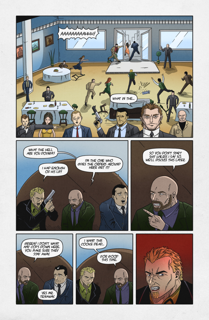 Part 2 - Page 12