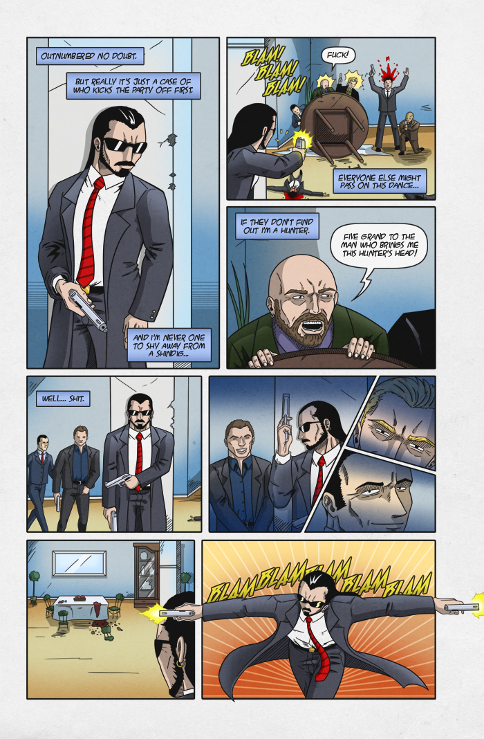 Part 2 - Page 13