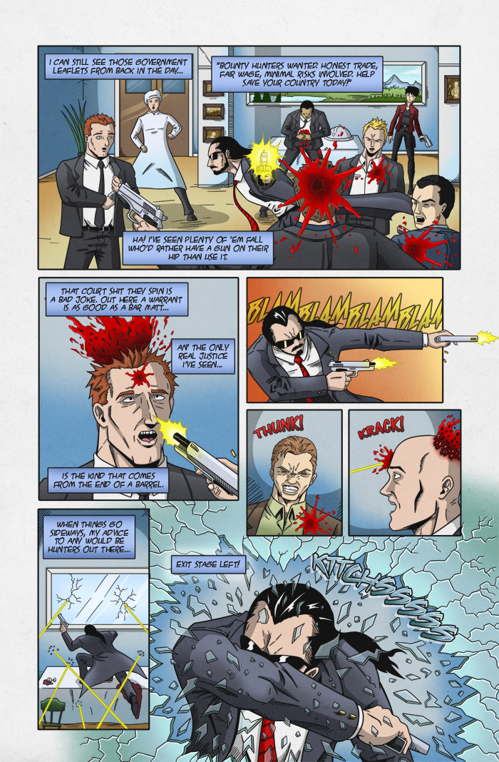 Part 2 - Page 14