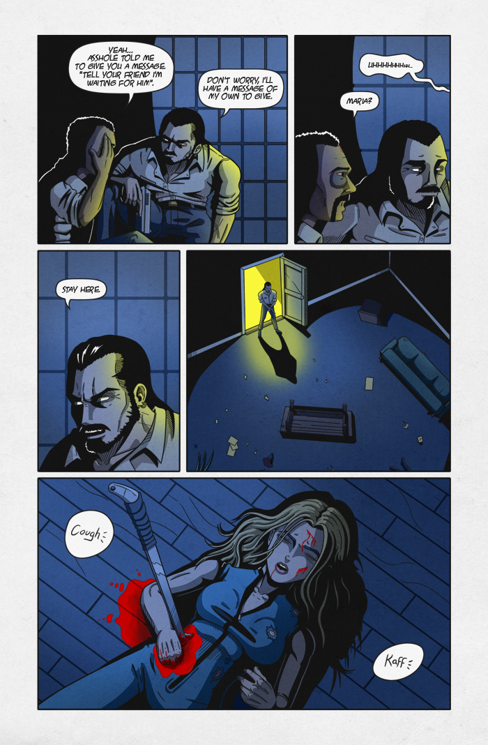 Part 2 - Page 21