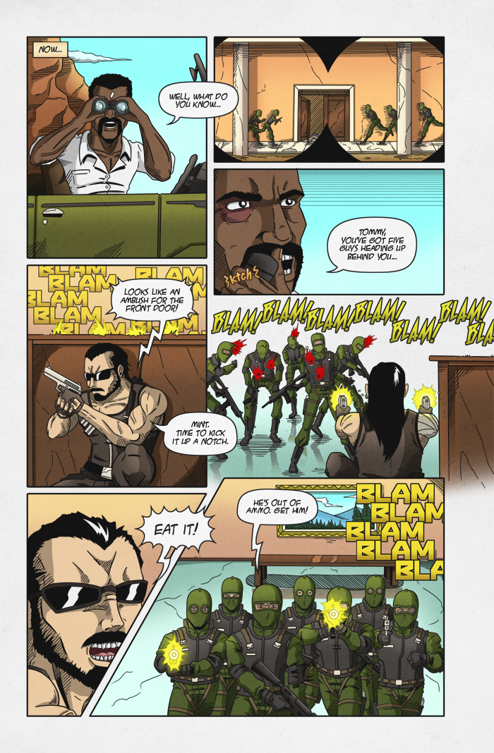 Part 3 - Page 8
