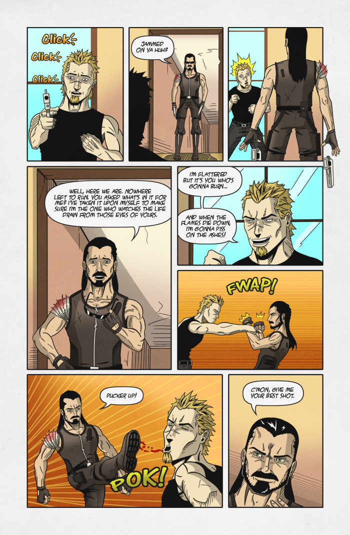 Part 3 - Page 17